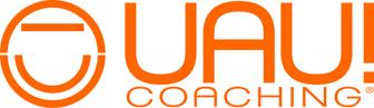 UAU! Coaching