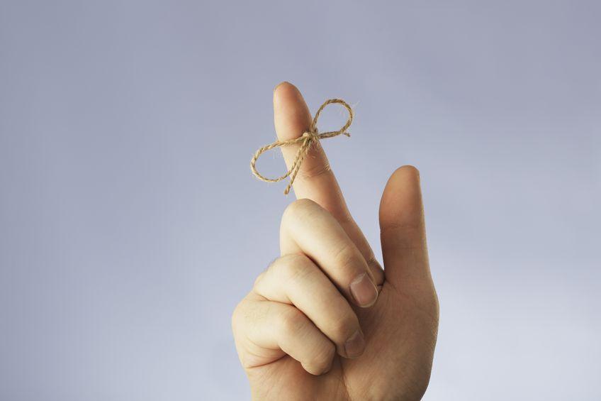 -7: la Mindfulness non è difficile; dobbiamo solo ricordarci di praticarla (Sharon Saltzberg)