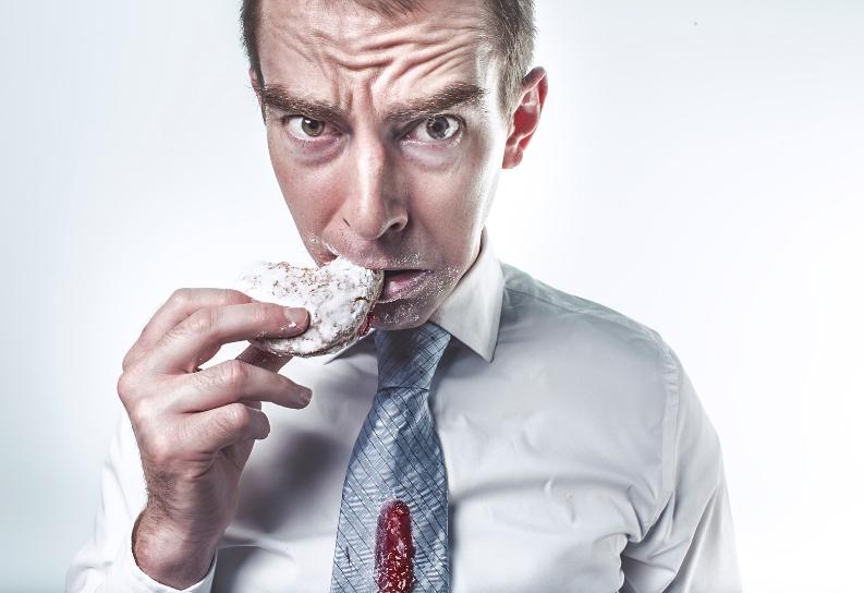 Perchè quando abbiamo fame siamo di pessimo umore? La scienza ci dà la risposta