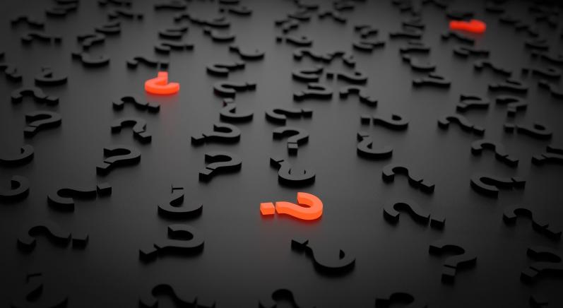 """Questa settimana ho imparato che… è più facile far capire il proprio """"perchè'"""" che il proprio """"cosa"""""""