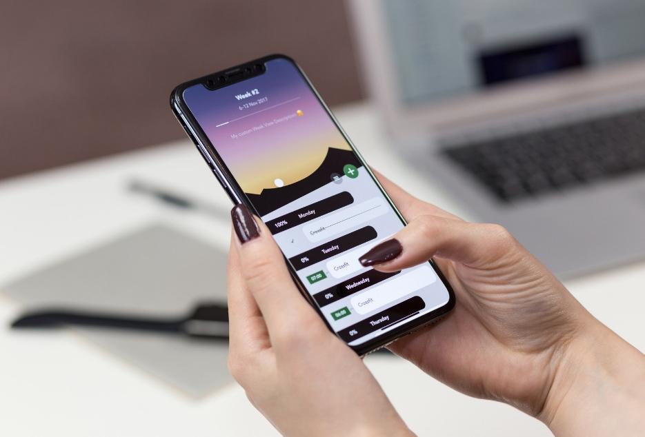 Correlazione tra uso di smartphone e sintomi ansiosi – parte 1