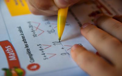 """Una causa contro i test di ammissione SAT delle università americane: """"non sono in grado di predire le chance di successo degli studenti"""""""